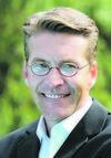 Dr. Gregor Brendel (43) wurde mit Wirkung zum 1. Januar 2012 zum...