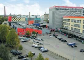 Bild: ProStadt