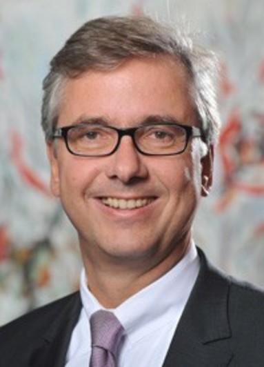 Ulrich Lingner.
