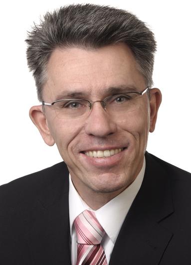 Peter Kaiser.