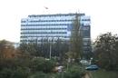 Bild: Hochschule für Technik und Wirtschaft Saarland