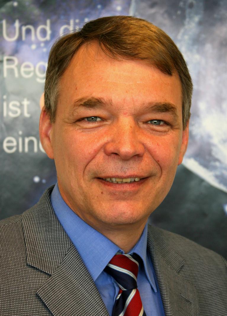Rudolf Behrenbruch.