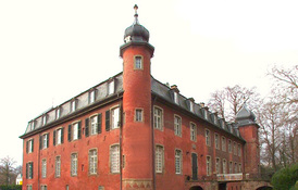 Bild: Stadt Erftstadt