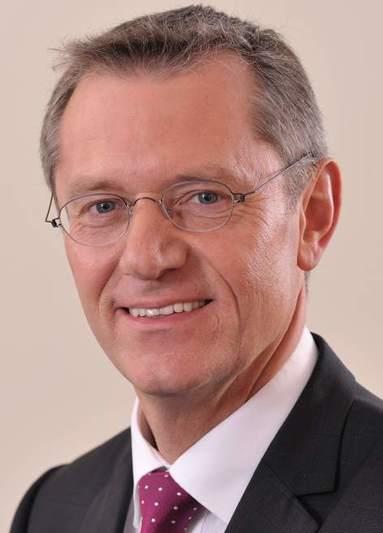 Jörg Münning.