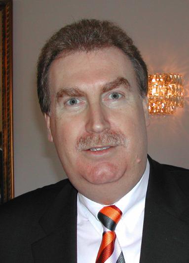 Claus Hermuth.