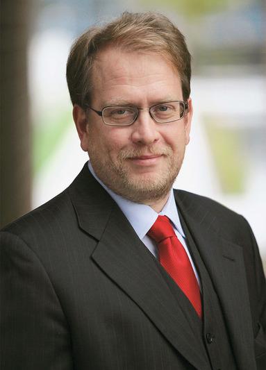 Jens Wieland.