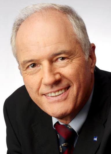 Klaus Rollenhagen.
