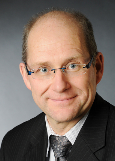 Jörg Quentin.