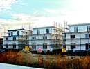 Bauträgerkauf: WEG darf oft reinreden