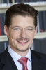 EBS: Nico Rottke wird Partner bei EY