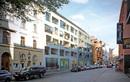 Bild: Hamburgische Immobilien Handlung