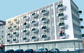 Bild: Häusser-Bau