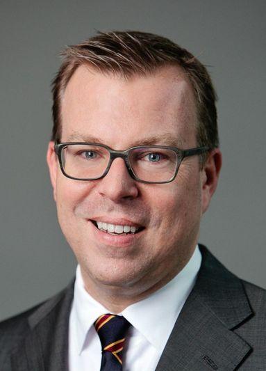 Jan C. Laufs.