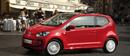 Bild: Volkswagen Media Services