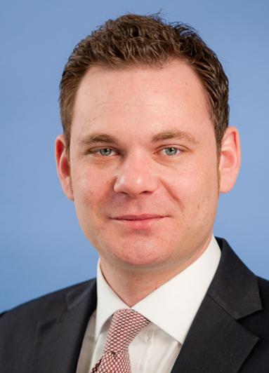 Carsten König.