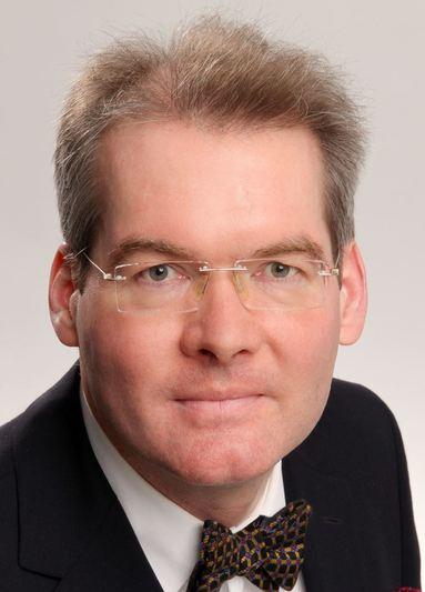 Dirk Meyer-Heyne.