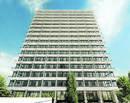 Bild: Unternehmensgruppe Engelhardt