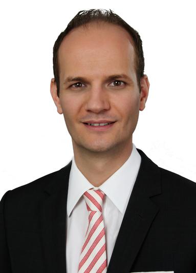 Florian Gross.
