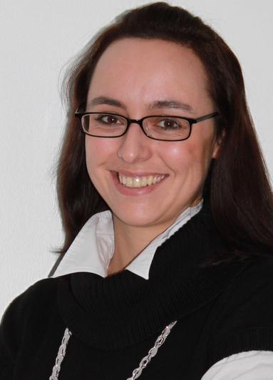 Christiane Görgen.
