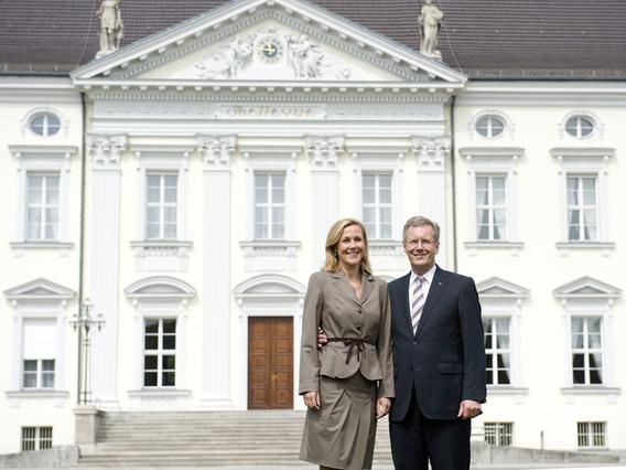 Bild: Steffen Kugler / Presse- und Informationsamt der Bundesregierung