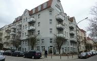 Bild: Hamburg Trust