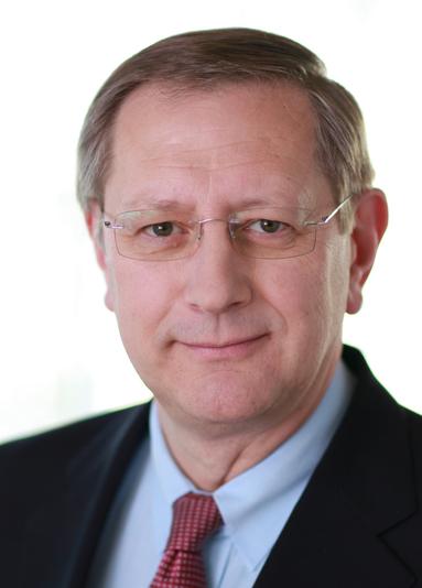 Tilmann Hesselbarth.