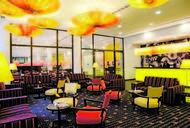 Bild: Vienna International Hotelmanagement