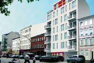 Bild: Sternel Architekten