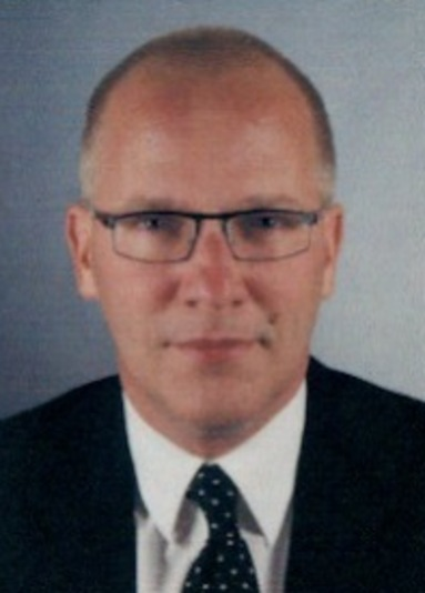 Jürgen Lutze.