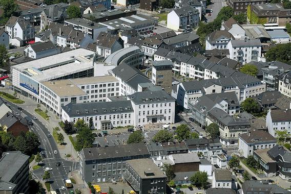Bild: Stadt Velbert