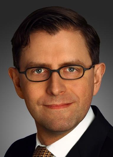 Christian Brückner.