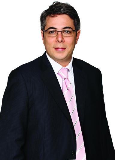 Olivier Elamine.