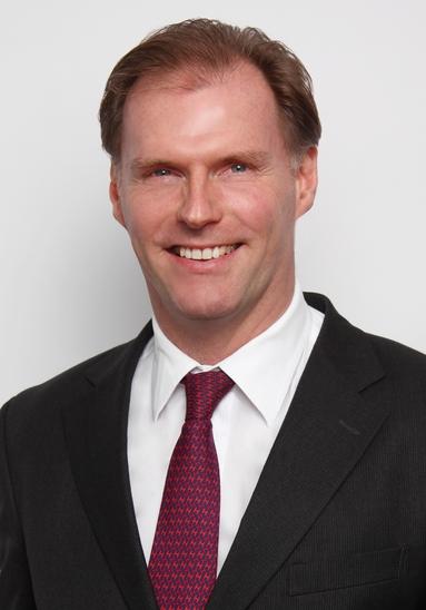 Andreas Rehberg.
