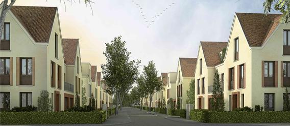 Bild: WPK Grundstücksentwicklungsgesellschaft