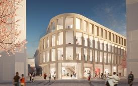 Bild: Römer Partner Architektur