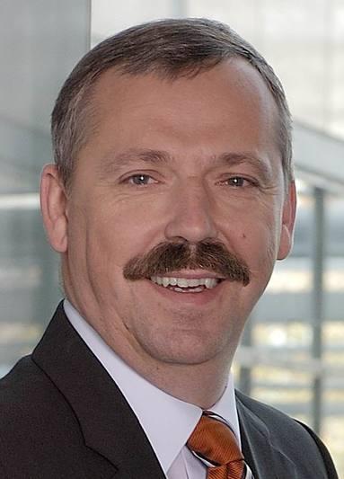 Ralf Meurer.