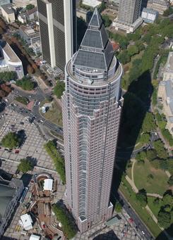 Bild: Frankfurt-Picture