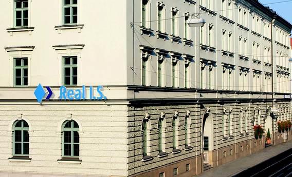 Bild: Real I.S.