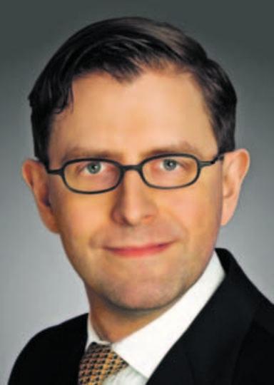 Christian Brückner BILD: BAUGRUND