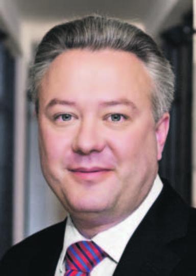 Tassilo Eichberger