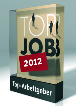 Bild: Top Job/compamedia