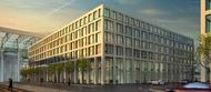 Berlin: Airport-Fonds von HCI ist durch