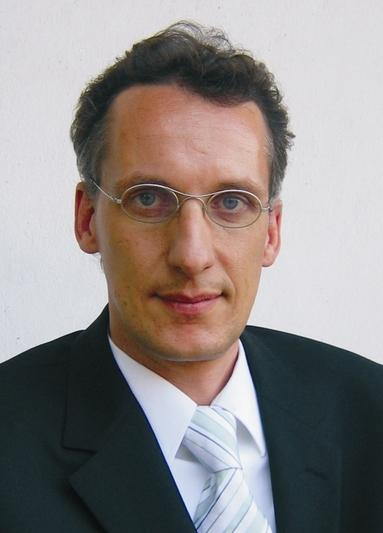 Lutz Keßels.