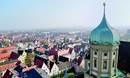 Bild: manfredxy/Fotolia.com