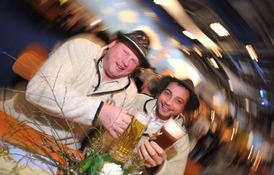 Bild: Messe Berlin