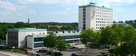 Bild: Stadt Wolfsburg
