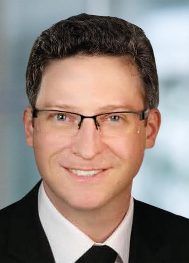 Jürgen Marc Volm.