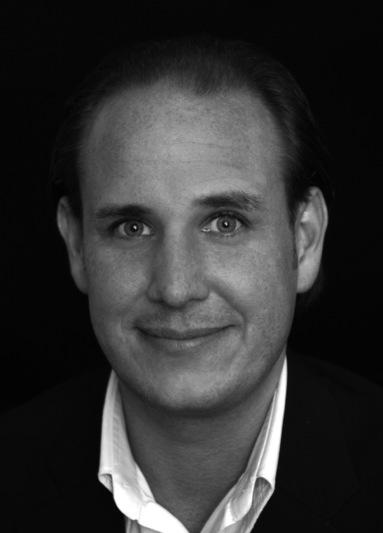 Florian Brummer.