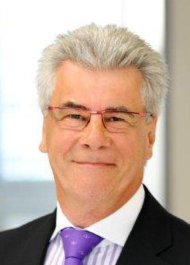 Rudolf Hämel.
