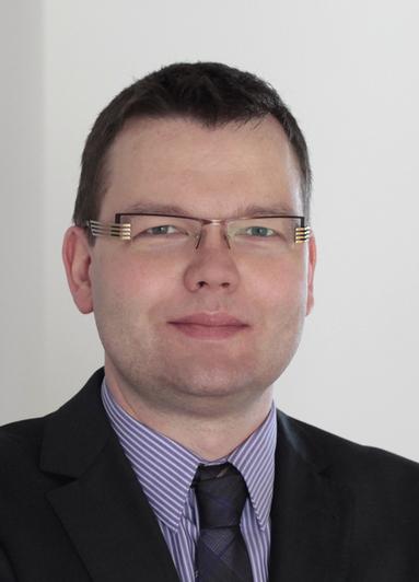Torsten Renelt.